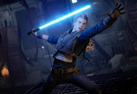 Jedi: Fallen Order - Guida ai Segreti