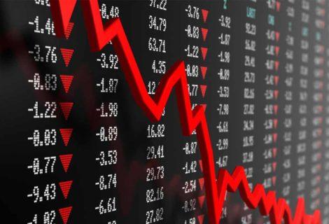 FIFA 20: preparatevi, inizia il Market Crash