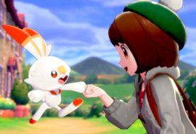 Pokémon, morale a terra: i fan rispondono con #ThankYouGameFreak