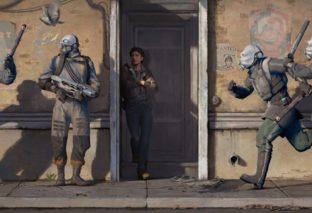 Half-Life: Alyx - Novitá sulla prova del gioco