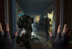 Half Life: Alyx - team vuole creare più giochi della serie