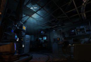 Half-Life: Alyx cambio di doppiatori