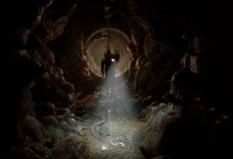 Half-Life: Alyx aprirà la strada ad Half-Life 3?