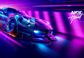 Need for Speed: Heat: arrivano le microtransazioni