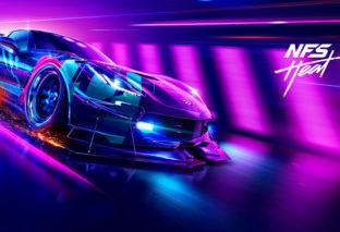 Need for Speed: Heat: arrivano le microtransazioni