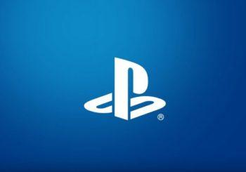 Ecco come PlayStation affronta l'epidemia Covid-19