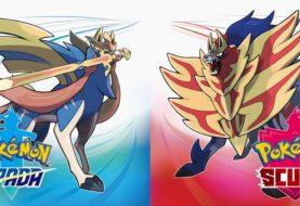 Pokémon Spada e Scudo - Come cambiare abilità