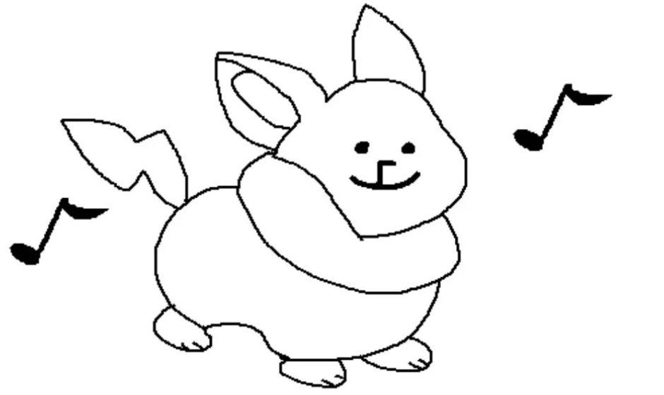 Toby Fox collabora alla soundtrack di Pokémon Spada e Scudo