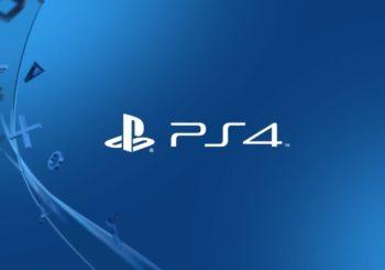 Playstation 4: Regolare l'area di visualizzazione