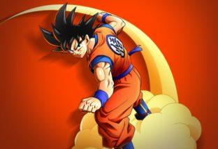 Dragon Ball Z Kakarot - Ecco un nuovo trailer