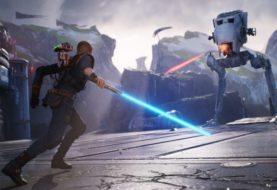 Star Wars Jedi: Fallen Order: lista Trofei