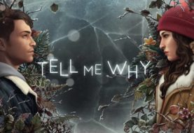 Tell Me Why: trailer e data d'uscita