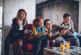 Videogames: Aumenta il fenomeno del binge-gaming
