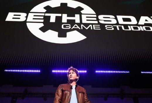 Bethesda: nessun evento digitale per sostituire E3