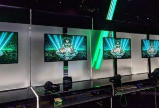X019: ecco tutti i titoli in arrivo su Xbox One