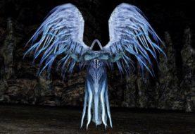 Dark Souls II: Guida ai boss - Cacciatore Oscuro