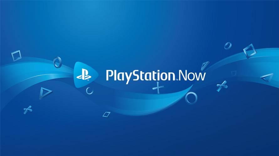PlayStation Now: svelati i titoli di gennaio