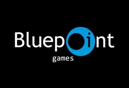 Bluepoint sarebbe al lavoro su un grande gioco PS5