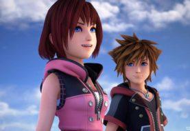 Kingdom Hearts: nuovo gioco annunciato per il 2020