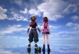 Kingdom Hearts IV? Sarà qualcosa di sorprendente