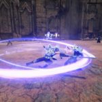 Kingdom Hearts III ReMind