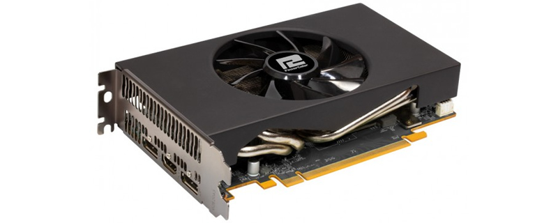 RX 5600 XT