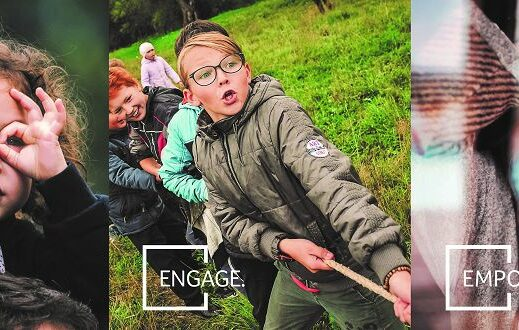 Acer for Education rinnova Innovative School per il 2020