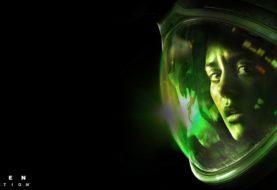 Alien: Isolation – Recensione Switch