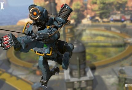 Apex Legends: Ritorna la mappa originale