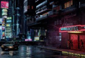 Cyberpunk 2077 vuole essere un benchmark