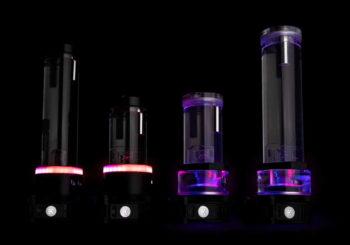 EK presenta la nuova serie Quantum