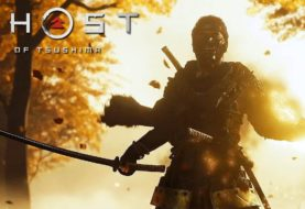 Ghost of Tsushima: nuovo filmato al State of Play