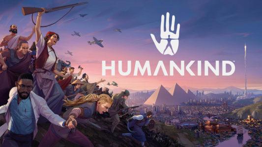 Humankind – Anteprima