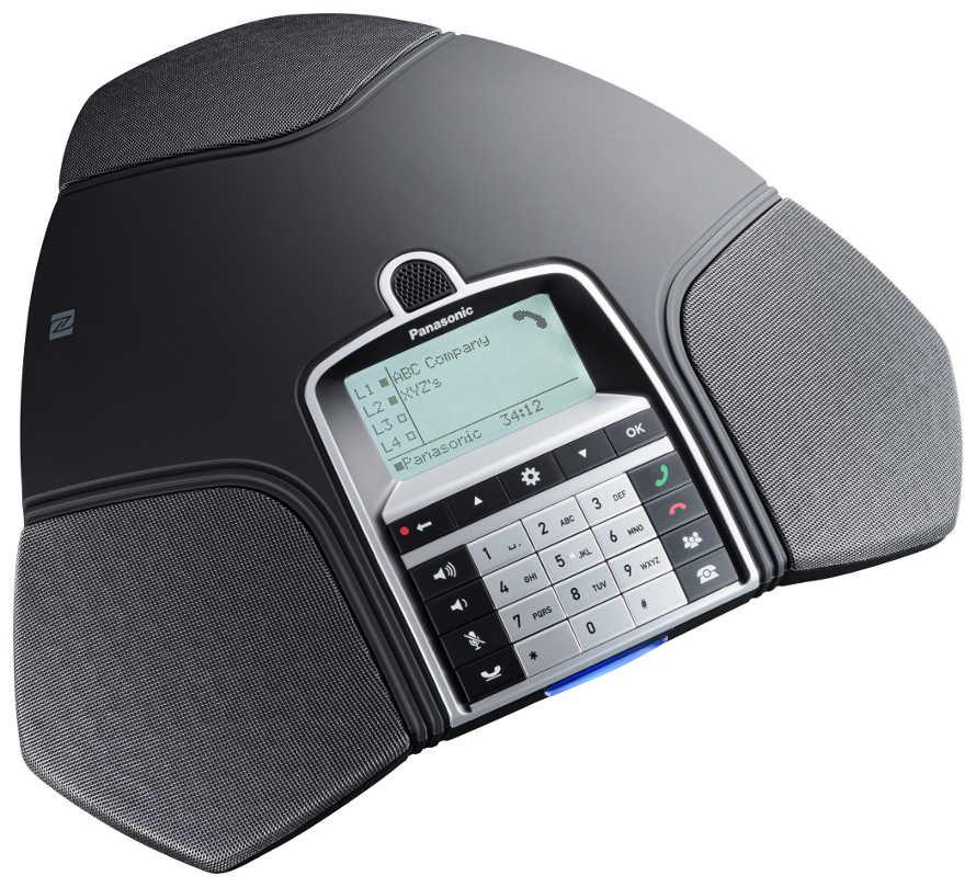 KX-HDV800