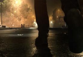 Reedus e Kojima: Tra i rumor anche Silent Hill