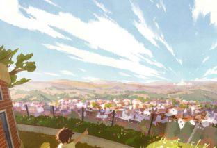 Pokémon: la nuova serie animata Ali del crepuscolo