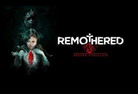 Remothered: Broken Porcelain ha un nuovo trailer