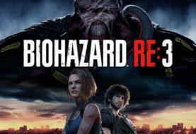 Resident Evil 3 Remake annunciato ufficialmente