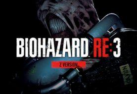 Resident Evil 3 Remake: data per demo e open beta di Resistance