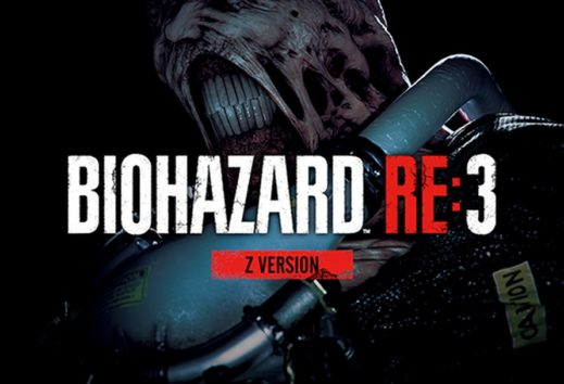 Resident Evil 3 Remake: data per demo e open beta di Resistance