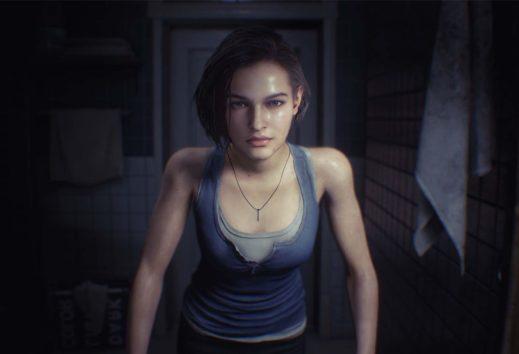 Resident Evil 3 Remake: Lista upgrade sblocabili