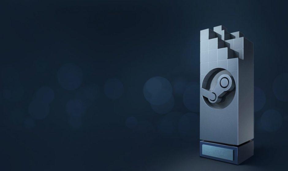 """Steam Awards 2019, il """"miglior stile grafico"""""""