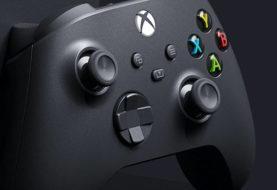 Xbox Series X: Spencer parla del nuovo controller