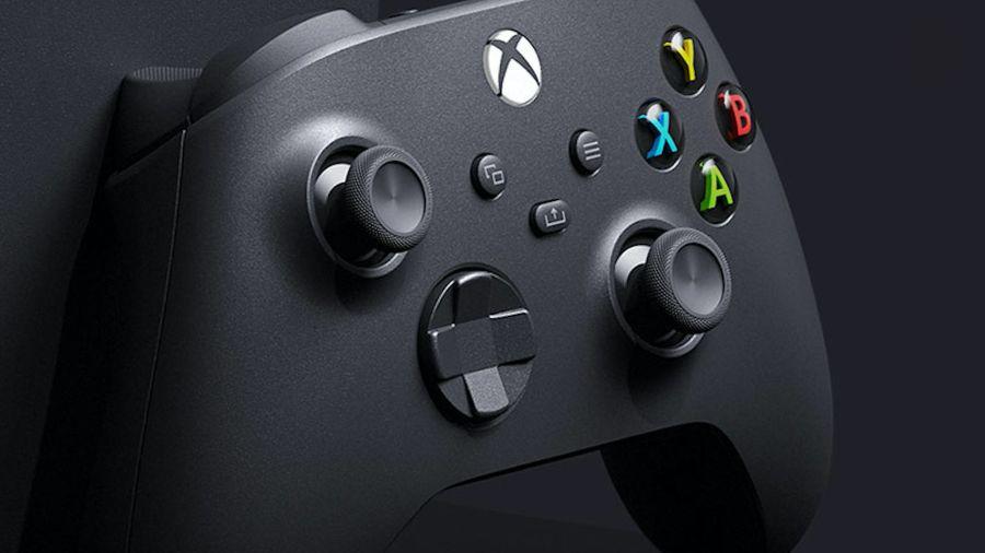 Xbox Series X: nuovi eventi in programma, arriva Xbox 20/20