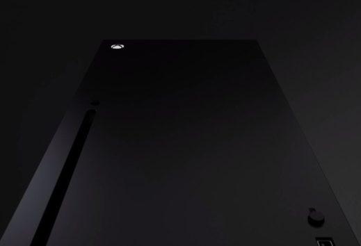 Xbox Series X: continuo supporto al xCloud