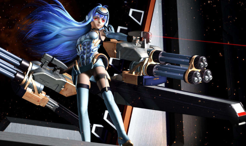 Xenosaga HD Collection difficilmente vedrà la luce