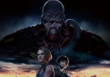 Resident Evil 3: Una demo in arrivo a breve