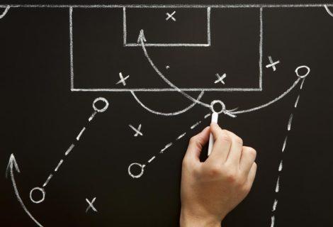 FIFA 20 TUTORIAL, 5 consigli per vincere