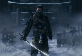"Ghost of Tsushima, il gioco più ""grande"" di Sucker Punch"