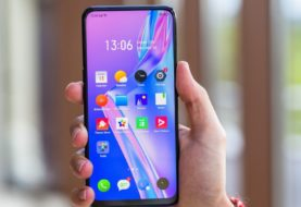 I migliori smartphone economici del 2019